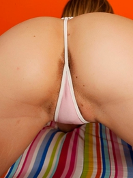 Lacey pink wicked weasel right arm be beneficial to In men's drawers