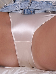 Panty pictures - Fantasy Panties