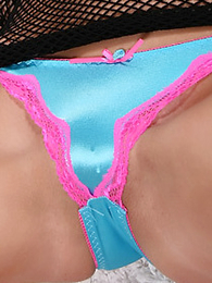 Thongs pics - Fantasy Undies