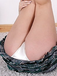 Thongs pics - Fantasy Right arm for In men