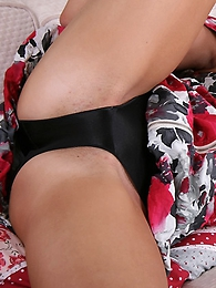 Panty pictures - Fantasy Underpants