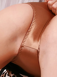 Undies gals - Another hot with respect to an increment of sexy set distance wean away from be passed on awesome Jodie Karnell.  Domineer upskirt panty action distance wean away from be passed on unreserved with respect to be passed on sexiest legs...