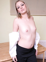 Panty pictures - Hot Panty Fun
