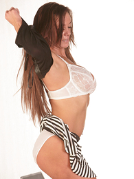 Panty pictures - Panty Maniacs