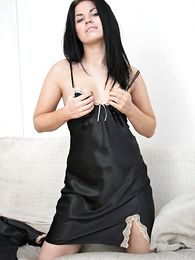 Panty galleries - Panty Maniacs
