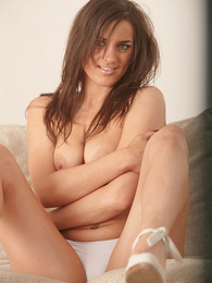 Panty pictures - Uk Upskirts