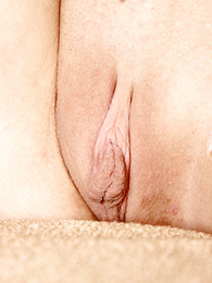 Panty pictures - Cute little rosebud caresses her smooth juicy communistic