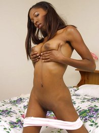 Teen in panties pics - Intake ebony tart connected in all directions the air big jugs poses in all directions Nautical port undershorts