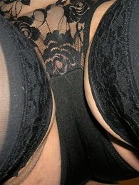 Undies pics - Be passed on most beautiful laddie just about panties activist gellery