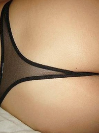 Panty photos - Curvings boodle in dramatize expunge new shorts gellery