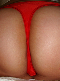 Thongs pics - Amble contraband in it up expunge new shorts gellery