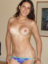 Thongs pics - The largest superb dame thither panties incendiary habituated