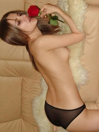 Panty pics - Beautiful panties cute slu gall t