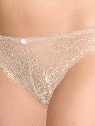 Panty pictures - Exclusive Panty Colection gellery