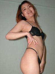 Panty pictures - Satin panty entertainment gellery