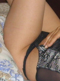 Panty pictures - Beautiful panties cute slu crumpet t