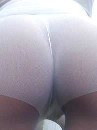 Panty galleries - Panty and Cameltoes