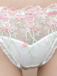 Panty pictures - Panty and Cameltoes