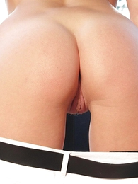 Panty pics - Panty and Cameltoes