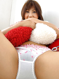 Panty gals - Panty and Cameltoes - Picture #1