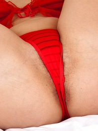 Panty pics - Panty increased by Cameltoes