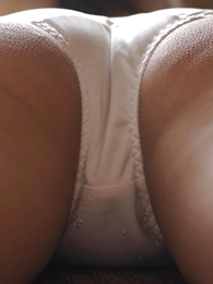 Undies pics - Panty and Cameltoes