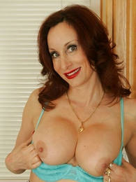 Panty gals - Lord it over adult girdle milf