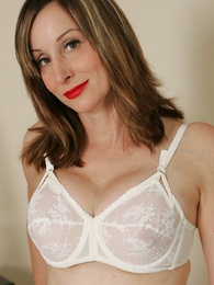 Undies pictures - Petticoats and girdles