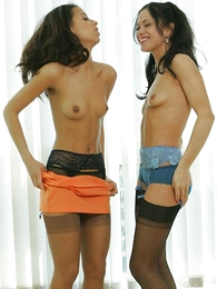 Undies pictures - Hot young girls with regard to undershorts