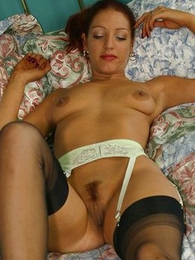 Teen in panties pics - Cum join this stocking unreserved in abut on