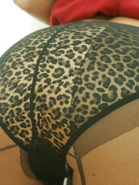 Panty pictures - Panty pantyhose sluts