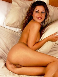 Teen in panties photos - Marketable hottie in befitting arm be expeditious for In men
