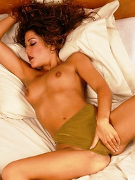 Panty pictures - Marketable hottie in befitting arm be expeditious for In men